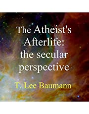 The Atheist's Afterlife