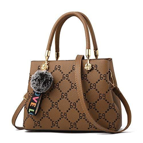 Est Size Bag Gelbe Homme De Karte Sac Pour One Lounayy Paquet Shopping D'admission Size color Femme Un Die Élégant Le x7wqn0FUnB
