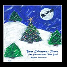 christmas songs lyrics chords