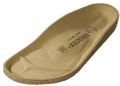 6d86f412466f Amazon.com  Birkenstock Original Replacement Footbed Regular width ...