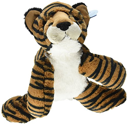 Purr-Fection Tango Snuggle Ups Bengal Tiger 16