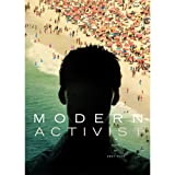 Modern Activist, Andy Tilly, 0615364349