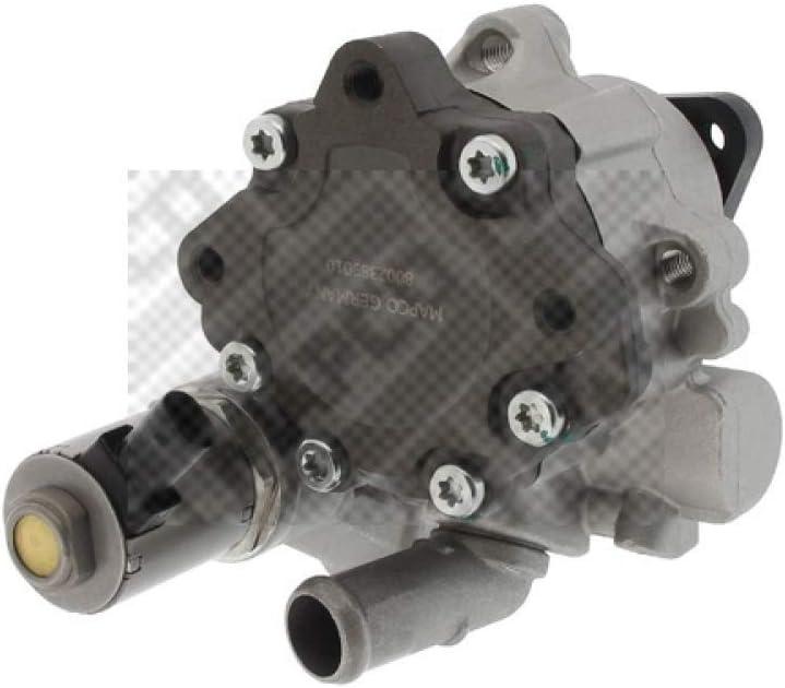 Mapco 27781 Servopumpe Lenkgetriebe
