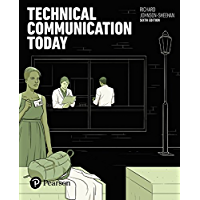 Technical Communication Today (2-downloads)