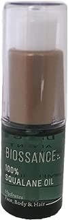 product image for Biossance 100% Squalane Oil - .406 oz./12ml Mini