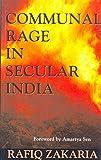 Communal Rage in Secular India 9788179910702