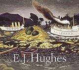 E. J. Hughes, Ian M. Thom and E. J. Hughes, 1550548999