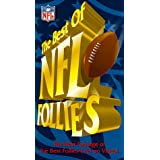 Best of NFL Follies
