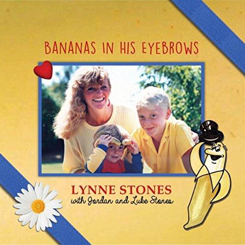 Eyebrow Banana - 6