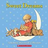 Sweet Dreams, Scholastic, Inc. Staff, 0439934036