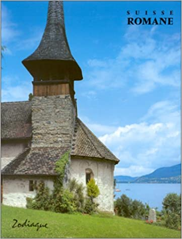 Livres gratuits Suisse romane pdf, epub