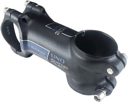 UNO ASA105 3D forged 7050 Aluminum Bike Stem,Ultra Light Weight,31.8mm Bike Stem