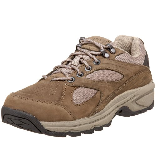 780 Women's Brown Hiking Balance New Shoes zYRSxwcp