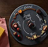 Godiva Chocolatier Gold Discovery & Classics