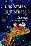 Christmas in Distress, A. L. Niflhaim and Gail McLeod, 1596821299