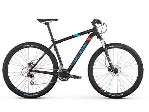 Find Cheap Raleigh Bikes Tekoa Mountain Bike