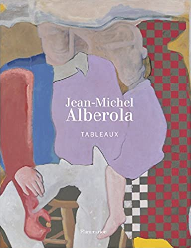 Télécharger le livre isbn no Jean-Michel Alberola : Tableaux by Catherine Grenier,Claire Stoullig in French ePub 2081337223