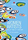 Women Artists par Grosenick