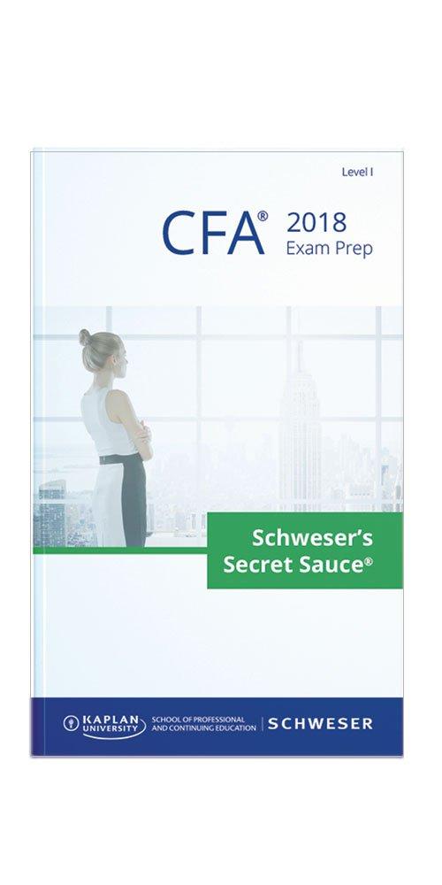 cfa level 1 schweser videos free download