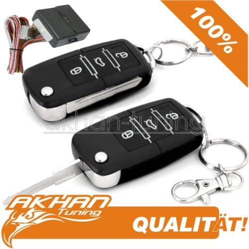 F60 Funk Klappschlüssel Inkl Schlüssel Rohlinge Suzuki Wagon R Bj Ab 98 Auto