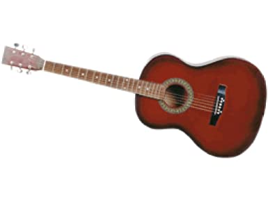 Guitare classique - Musique - Partner