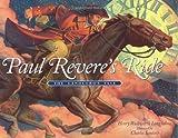 Paul Revere's Ride, Henry Wadsworth Longfellow, 0066237475