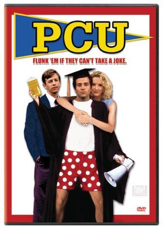 Pcu Color - PCU