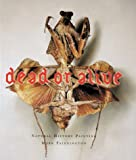 Dead or Alive, Mark Gisbourne, 1901033635