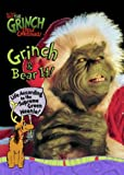 Grinch and Bear It (Dr. Seuss' How the Grinch Stole Christmas!)