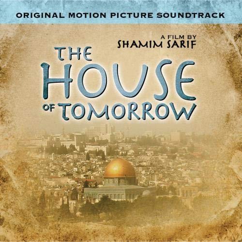 the house of tomorrow 2017 دانلود فیلم
