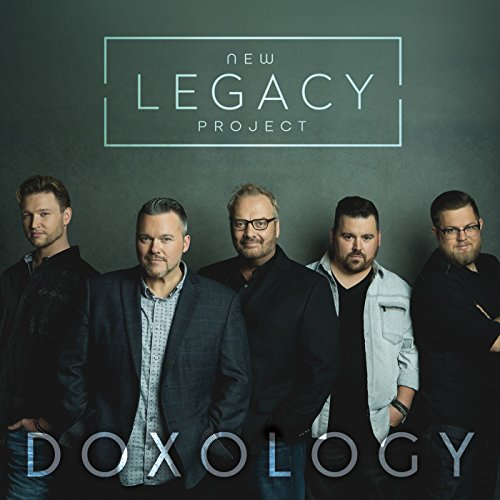 New Legacy Project - Doxology 2017