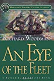 An Eye of the Fleet (Nathaniel Drinkwater)