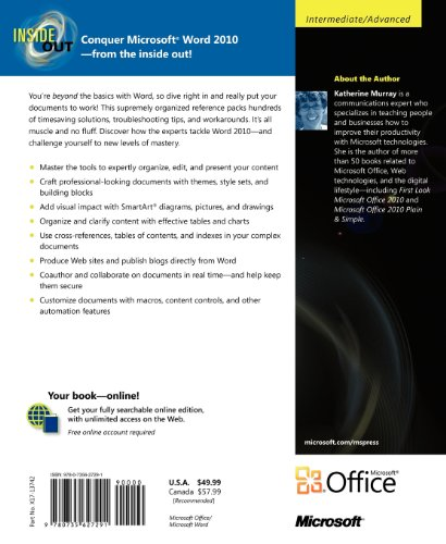 Microsoft-Word-2010-Inside-Out
