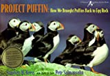 Project Puffin, Stephen W. Kress, 0884481719