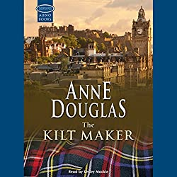 The Kilt Maker