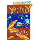 Faerie Tales for Travelers (Faerie Tales for Travelers trilogy Book 1)