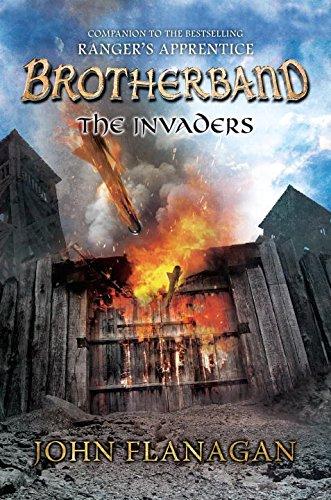 brotherband book 4 pdf free