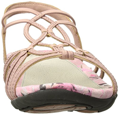 JSport April Women's Sandals Sandals Women's Peony Sandals April Peony JSport Peony JSport April Women's JSport Women's wpTq7Sw