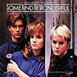 Some Kind of Wonderful (Music from the Motion Picture Soundtrack)