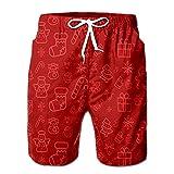 Animal Boys' Shorts