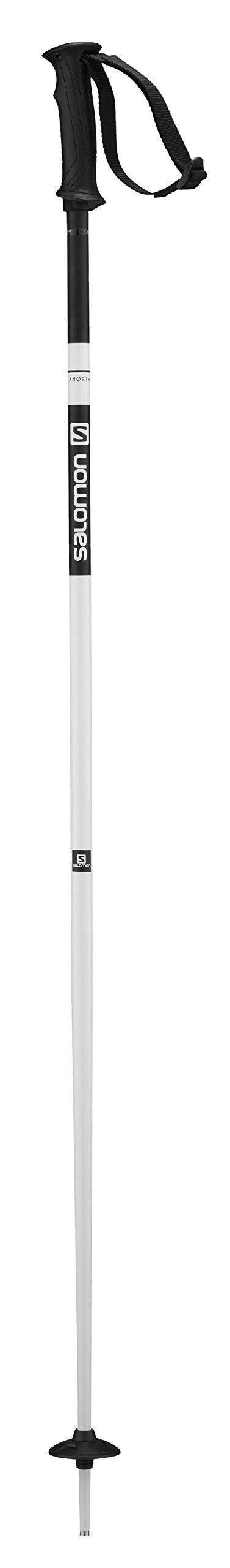 Salomon x North, 130, White by SALOMON