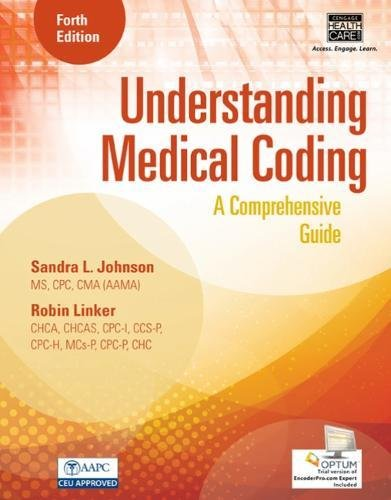 medical interviews a comprehensive guide pdf
