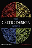img - for The Celtic Design Book (Celtic Design) book / textbook / text book