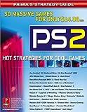 PlayStation 2, Prima Temp Authors Staff, 0761540490