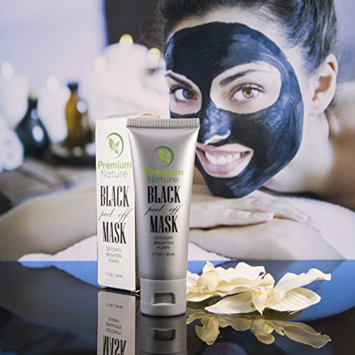 Blackhead-Remover-Face-Mask-Deep-Detox-Cleanser-100-Natural-Reduce-Pores-Pimple-Acne-Absorbs-Dirt-Oil-Brighten-Purify-Premium-Nature