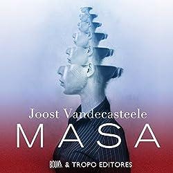 Masa [Mass]