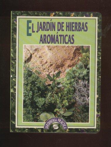 Descargar Libro El Jardin De Hierbas Aromaticas Yves Bourdonneau