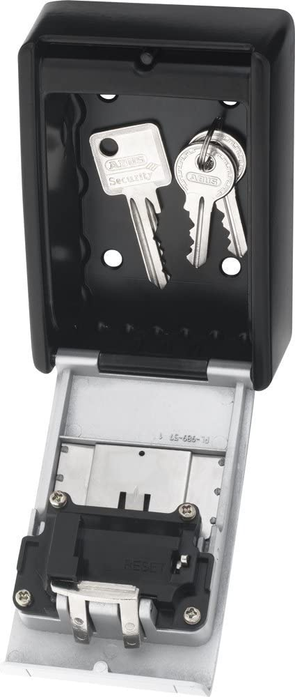 ABUS KeyGarage 787 Big Schlüsseltresor 120 x 83.5 x 62 mm