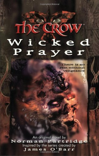 the crow wicked prayer 2005 download