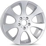 "New 18"" Front Wheel for BMW 323i 325i 328i 330i 335i 2006 2007 2008 2009 2010 2011 Rim 59586"